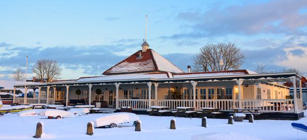 clubhuis-winter