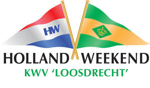 hollandweekend-logo-kwvl