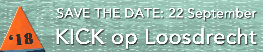 kick-save-the-date-1000x400