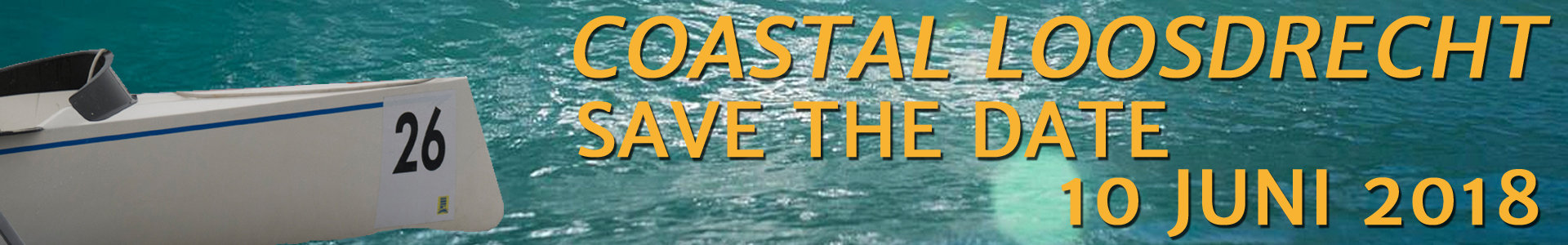 save-the-date-coastal-loosdrecht-banner