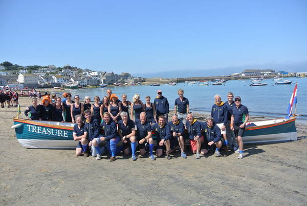 scilly-team